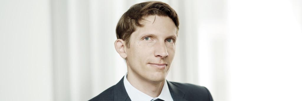 Dr. Rudolf Hauswirth