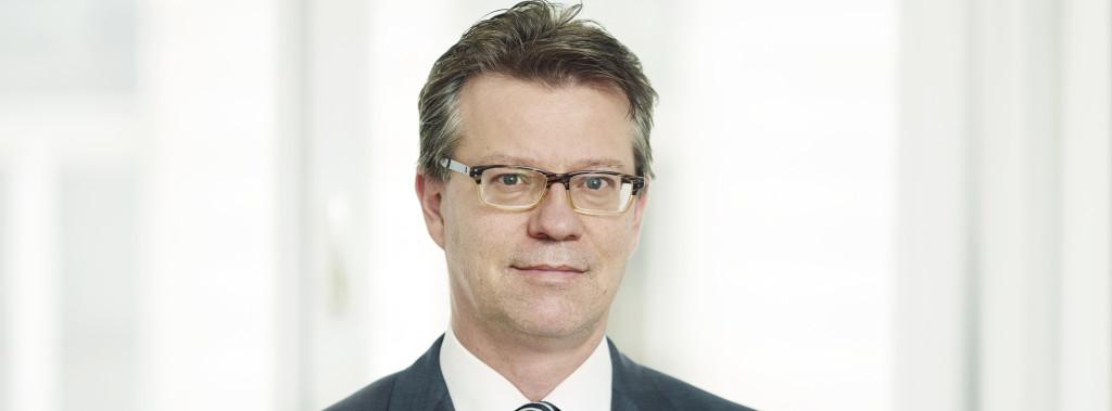 Mag. Thomas Hafner