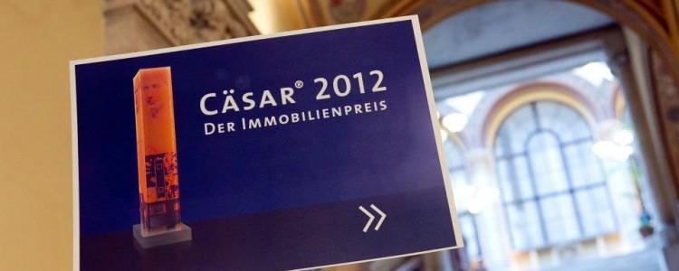 Caesar-2012-547945