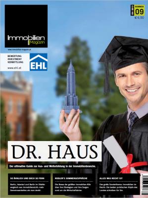 Immobilienmagazin-2012-09--Dr-Haus