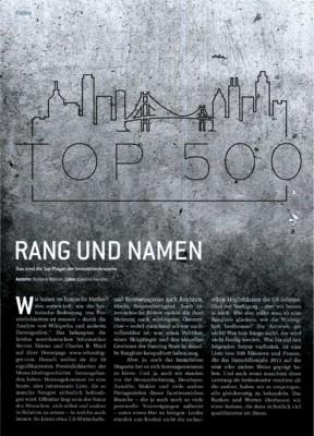 Immobilienmagazin-2014--Rang-und-Namen