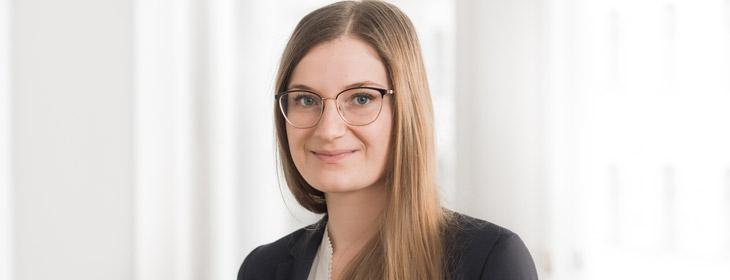 Mag. Klara Haimberger